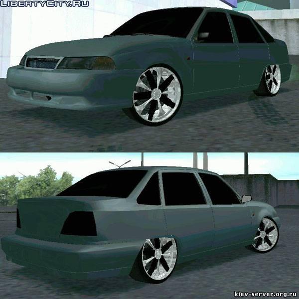 Автомобили San Andreas - GTA San Andreas - Каталог файлов - Все для CS и Все для uCoz - Шаблоны для uCoz Шаблоны
